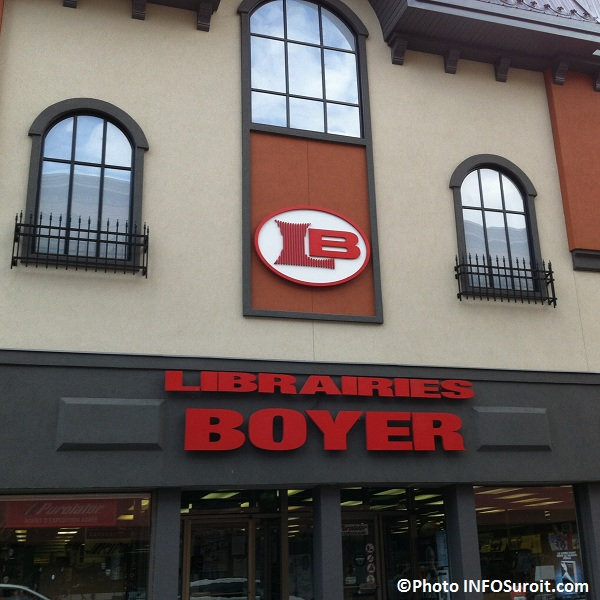 Valleyfield-renovation-facades-commerciales-Librairies-Boyer-Photo-INFOSuroit-com_