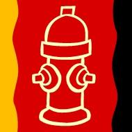 borne-fontaine-Image-CPA-publie-par-INFOSuroit-com_