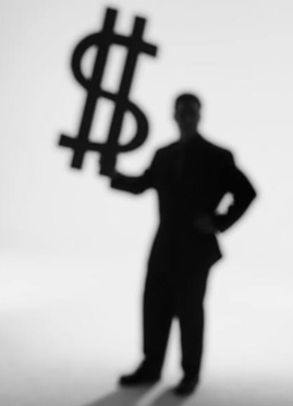 financement-argent-entrepreneur-marge-de-credit-Image-CPA-publiee-par-INFOSuroit-com_
