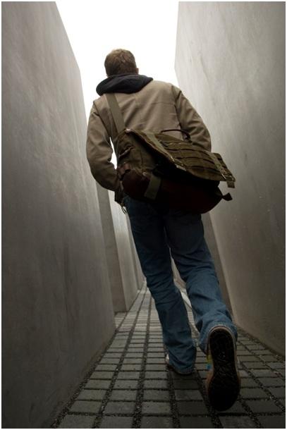 intimidation-ecole-mur-Photo-CPA-publiee-par-INFOSuroit-com_