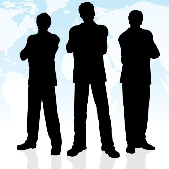 jeunes-travail-affaires-presentation-style-oeil-du-dragon-Image-CPA-publiee-par-INFOSuroit