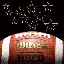 Ballon-Football-Wilson-RSEQ-Etoiles-Image-RSEQ-publiee-par-INFOSuroit