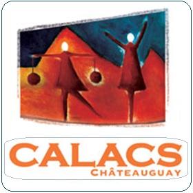 CALACS-centre-aide-et-lutte-victimes-agresssions-sexuelles-Logo-publie-par-INFOSuroit
