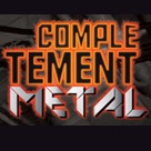 Completement-Metal-Image-site-Web-Metallurgie-ca
