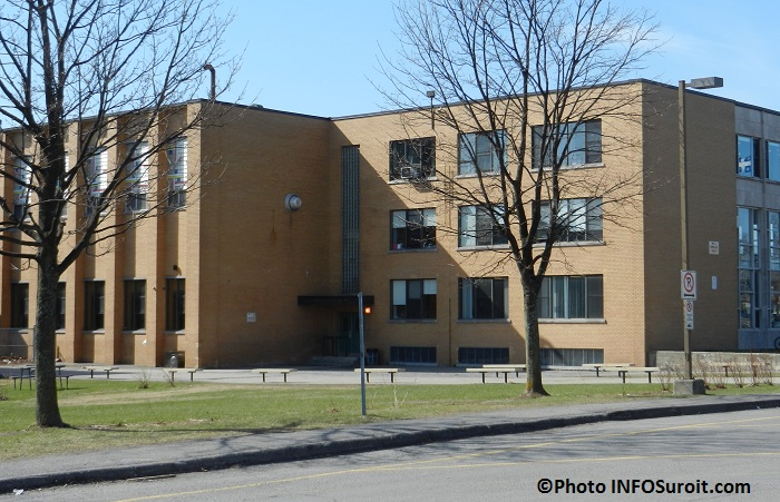 Ecole-Edgar-Hebert-a-Salaberry-de-Valleyfield-Photo-INFOSuroit-com_