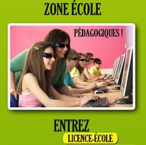 Editions-Exclamation-Image-Zone-Ecole-publiee-par-INFOSuroit.jpg
