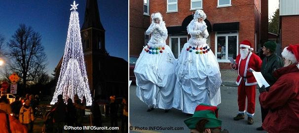 Festival-Noel-Enchante-Ormstown-Sapin-et-Animation-de-rue-Photos-INFOSuroit-com_