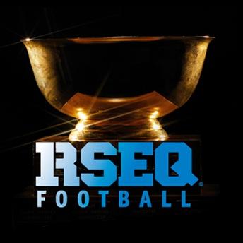 Football-collegial-Bol-d-Or-RSEQ-Image-RSEQ-publiee-par-INFOSuroit