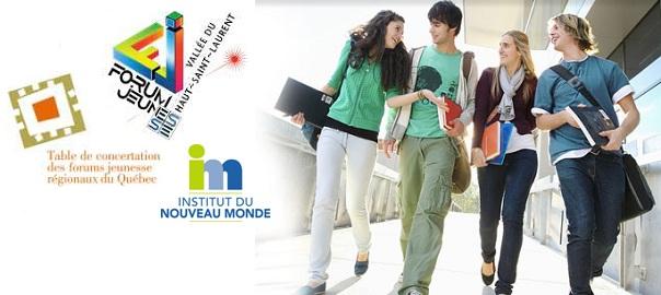 Forum-Jeunesse-VHSL-Table-de-concertation-INM-et-Photo-Sommet-Enseignement-superieur-Qc