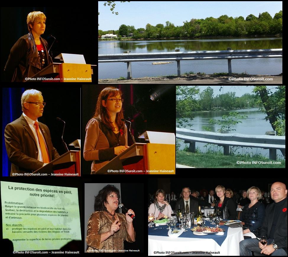 Gala-2012-ARRC-NSimon-JLambert-AQuach-FPilotte-Montage-Photos-INFOSuroit-com-Jeannine-Haineault