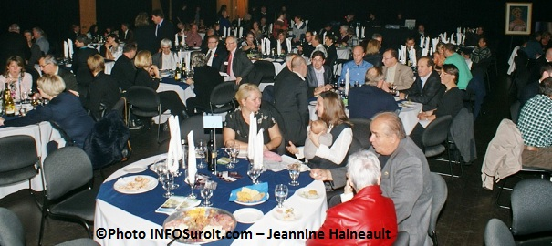 Gala-2012-Amis-et-Riverains-Riviere-Chateauguay-Photo-INFOSuroit-com_Jeannine-Haineault