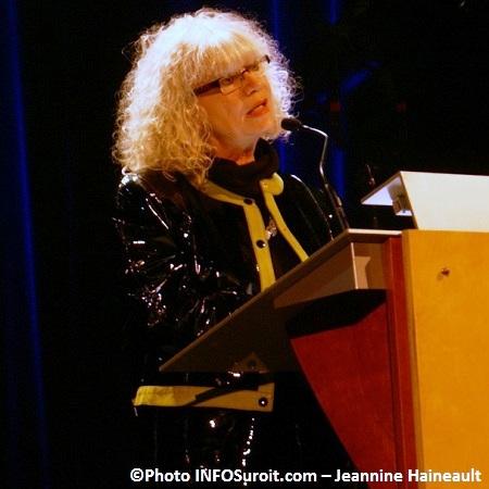Gala-2012-Marie-Klaudia-Dube-Photo-INFOSuroit-com_Jeannine-Haineault