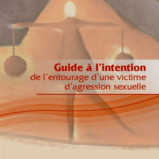 Guide-pour-aider-victimes-agressions-CALACS-Chateauguay