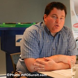 Patrice-Lemieux-coordonnateur-Environnement-MRC-Photo-INFOSuroit-com_