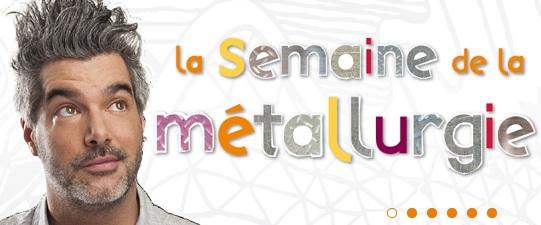 Real-Beland-Semaine-de-la-metallurgie-Image-du-site-Web-metallurgie-ca
