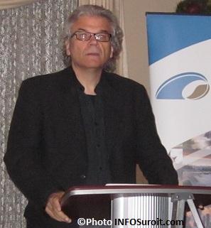 Roland-Viau-recipiendaire-Prix Reynald-Piche 2012-Photo-INFOSuroit-com_