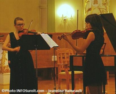 Rosabelle-Slevan-et-Audrey-Long-a-Chateauguay-Photo-INFOSuroit-com_Jeannine-Haineault
