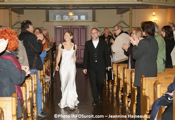 Suzie-LeBlanc-et-Alexander-Weimann-Photo-INFOSuroit-com-Jeannine-Haineault