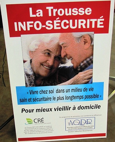 Trousse-INFO-SECURITE-Lancement-Nov-2012-Photo-courtoisie