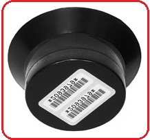 dosimetre-detecteur-de-radon-Alpha-Track-recommande-par-Sante-Canada