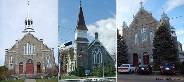 eglises-Tres-St-Redempteur-Valleyfield-plus-Saint-Anicet-2-Photos-INFOSuroit-com_