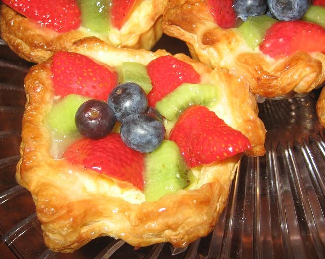 patisserie-aux-fruits-de-Boulangerie-Pomerable-a-Ormstown-Photo-courtoisie-publiee-par-INFOSuroit-com_
