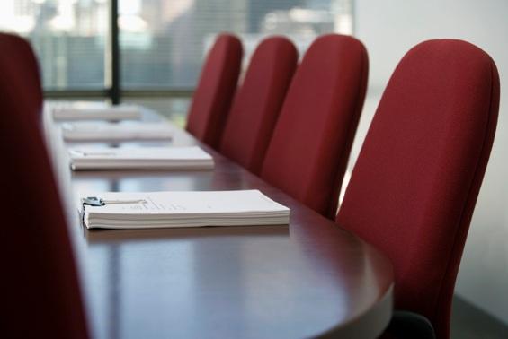 salle-de-conference-conseil-administration-Photo-CPA-publiee-par-INFOSuroit