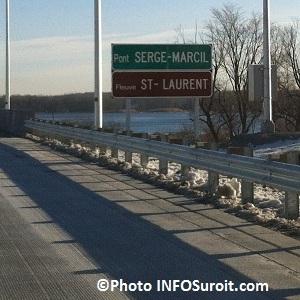 Autoroute-30-Signalisation-Pont-Serge-Marcil-Photo-INFOSuroit_com_