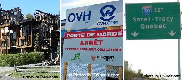 Bilan-2012-Auberge-des-Gallant-OVH-et-Autoroute-30-Photos-INFOSuroit_com