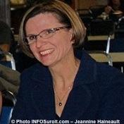 Danielle_Dubois-CSSS-du-Suroit-Photo-INFOSuroit-com-Jeannine-Haineault