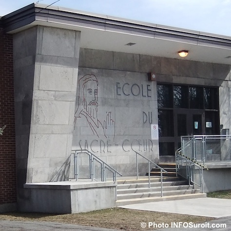 Ecole-Sacre-Coeur-Valleyfield-Photo-INFOSuroit-com_