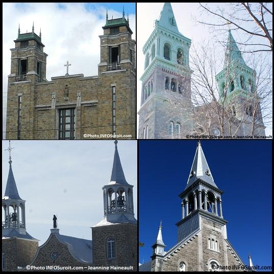 Eglises-Immaculee-Conception-de-Bellerive-St-Clement-St-Joachim-et-Ste-Jeanne-de-Chantal-clochers-Photo-INFOSuroit-com_