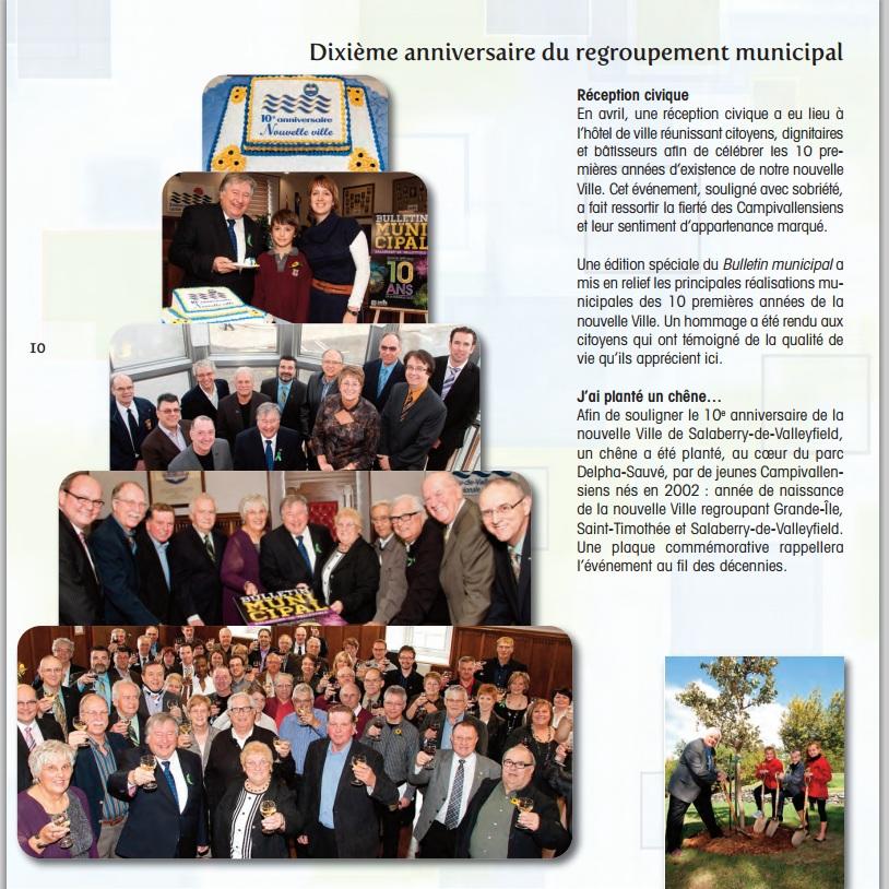 Extrait-page-10-brochure-Bilan-des-realisations-2012-Ville-de-Salaberry-de-Valleyfield