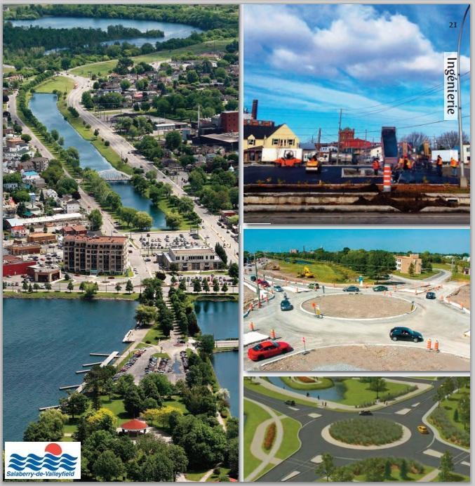 Extrait-page-21-brochure-Bilan-des-realisations-2012-Ville-de-Salaberry-de-Valleyfield