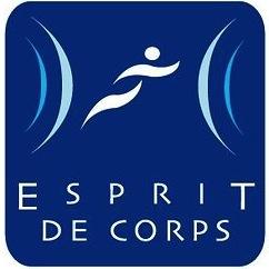 Fondation-Esprit-de-corps-logo-publie-par-INFOSuroit