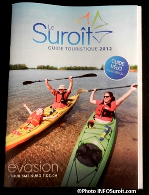 Guide-touristique-2012-de Tourisme-Suroit-Photo-INFOSuroit_com_