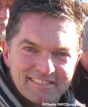 Guy-Leclair-depute-Beauharnois-novembre-2012-Photo-INFOSuroit_com_