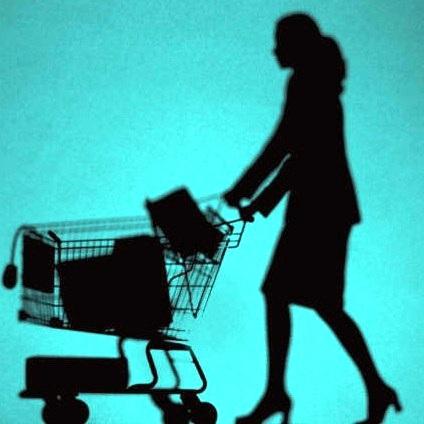 Magasinage-achat-cadeaux-Image-CPA-publiee-par-INFOSuroit_com_