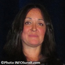 Manon-Patenaude-directrice-generale-Tourisme-Suroit-Photo-INFOSuroit_com_