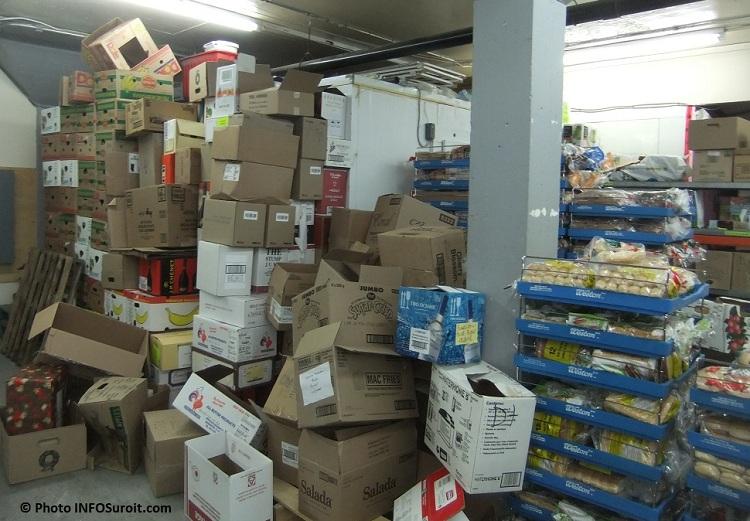 Moisson-Sud-Ouest-archives-decembre-2010-Photo-INFOSuroit_com_