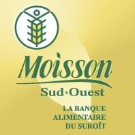 Moisson-Sud-Ouest-logo-2012-publie-par-INFOSuroit_com
