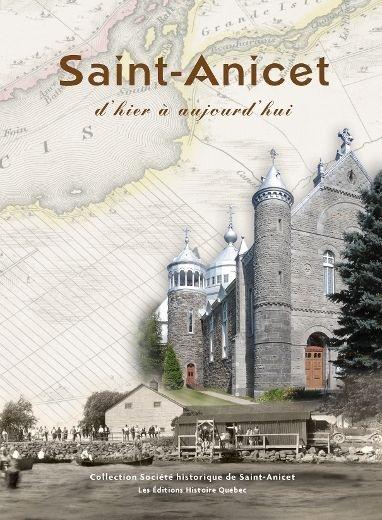 Pochette-livre-Saint-Anicet-d-hier-a-aujourd-hui-Lancement-9-decembre-2012-Photo-courtoisie-publiee-par-INFOSuroit