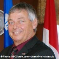 Robert_Savard-conseiller-municipal-Quartier-Champlain-Photo-INFOSuroit-com_Jeannine-Haineault