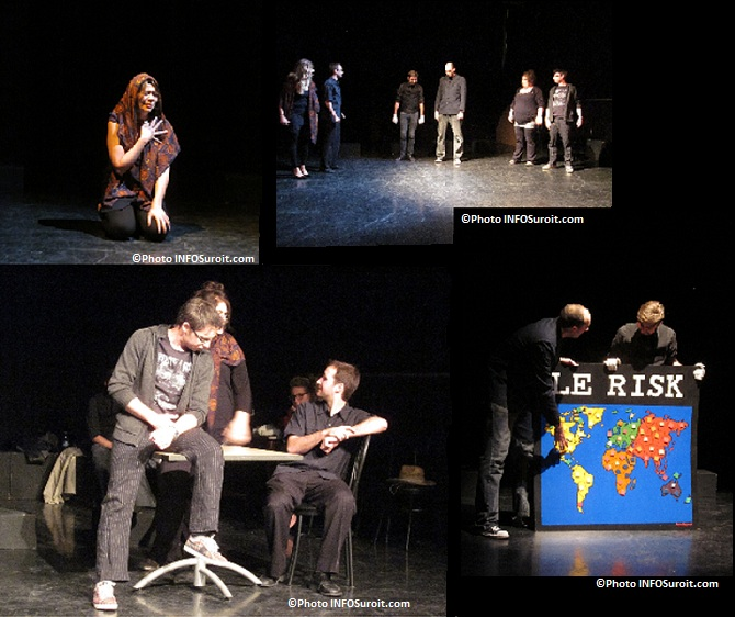 STI-Soirees-theatrales-improvisees-College-Valleyfield-Montage-photos-INFOSuroit_com