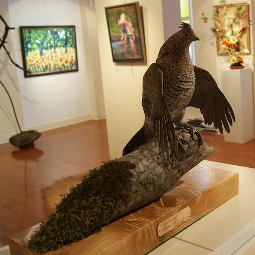 Sculpture-Serge-Poirier-Coup-de-coueur-du-public-Photo-courtoisie-publiee-par-INFOSuroit