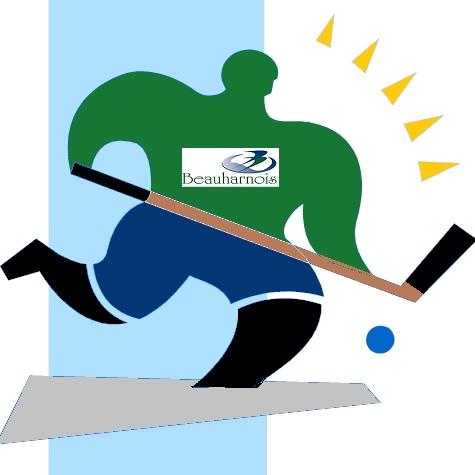 Tournoi-Hockey-bottine-Beauharnois-Image-CPA-publiee-par-INFOSuroit_com_