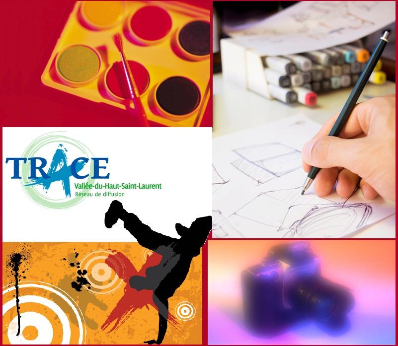 Trace-arts-peinture-graffiti-illustration-photo-Images-CPA-publiees-par-INFOSuroit_com_