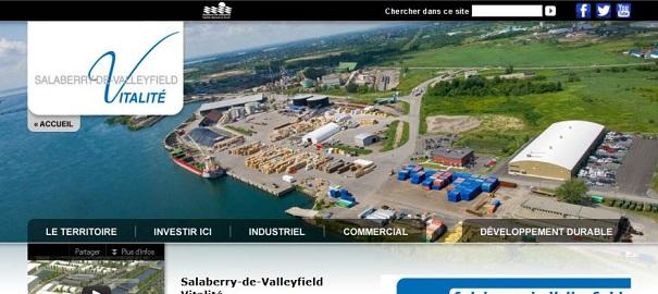 Web-refonte-site-Affaires-Valleyfield-Capture-d-ecran-publiee-par-INFOSuroit-com_