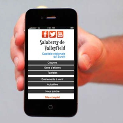Web-site-Valleyfield-version-mobile-Photo-courtoisie-publiee-par-INFOSuroit-com_