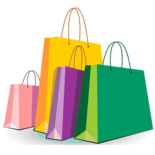 magasinage-Image-CPA-publiee-par-INFOsuroit